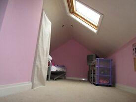 Three bedroom property to rent in Shildon. No admin fee, £100 deposit.