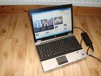 HP EliteBook 6930p Laptop