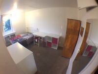 ***Spacious Fabulous Double room-Fulham-All Bills Inclusive-Close to Central***