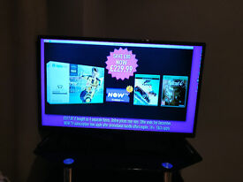 LG 32 inches TV for sale