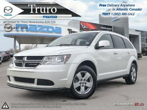 2013 Dodge Journey $44/WK ALL IN!!! AUTO! NEW TIRES! NEW BRAKES!