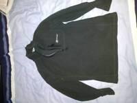 Berghaus jumper / sweatshirt.