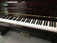 Acoustic piano, Kingsburg VGC £999 *Reduced*