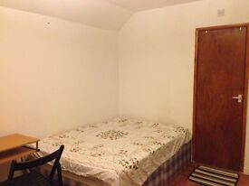 A STUDIO IN EDGWARE (All bills included) Rent £795 PM