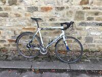 Specialized Allez alloy bike for sale