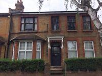 AVAILABLE NOW - Modern studio to rent on Merton Road, Walthamstow, E17 9DE