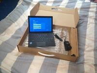 LENOVO TOUCHSCREEN LAPTOP GOOD CONDITION