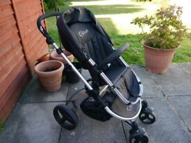 Child's pushchair for sale