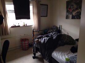 Room to rent in Filton, Bristol