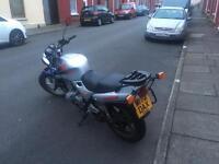 For Sale Honda CBR 500