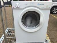 White Knight Sensordry 3kg tumble dryer