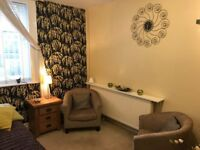 Therapy Rooms for Part-Time Rental in Award Winning Therapy Centre