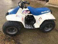 Suzuki Lt50 genuine very good condition