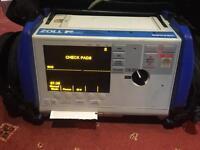 Zoll M Series AED Defibrillator