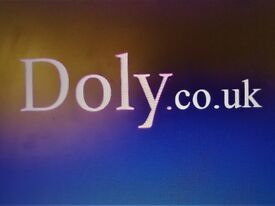 Domain Name DOLY