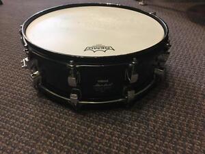 Yamaha Snare Steve Gadd 14x5
