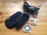 PlayStation Portable (PSP) Original