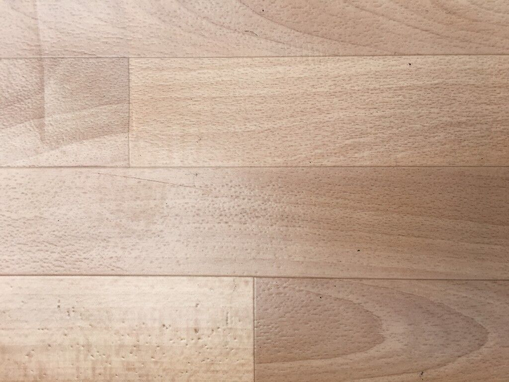 Vinyl flooring wood effect new unused in woking surrey gumtree vinyl flooring wood effect new unused dailygadgetfo Image collections