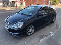 Honda Civic Type R EP3 *dc2 dc5 ek4 ek9 s2000 fn2 Subaru Evo s3 golf leon bmw *