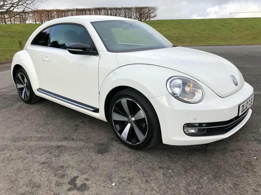 beetle harrisburg new inventory dune fwd hatchback in white volkswagen