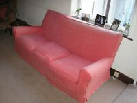Sofa no longer required FREE to Good Home if collected!