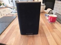 Wharfedale diamond 9.0 7.1 AV home cinema speakers