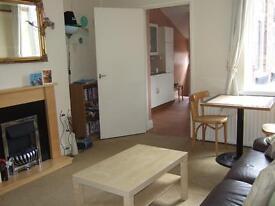 "1 double rooms to let in 4 bedroom flat in Heaton ""Bills included"""