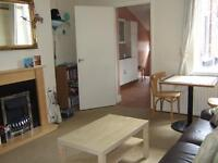 4 bedroom flat to Let in Heaton ALL Bills INCLUDED, available 1st July