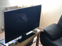 Plasma TV for Sale!!