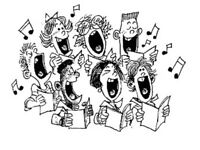 Hammersmith Choral Festival in April - Singers Wanted - Mixed Voices Polyphonic Choir