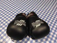 Boxing / martial arts gloves - child - 6oz