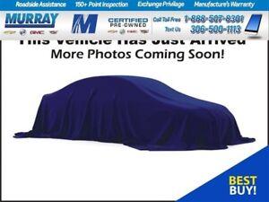 2015 Chevrolet SILVERADO 2500HD LT*REMOTE ENTRY,CLIMATE CONTROL*