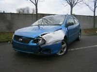 ford focus 05 parts or repair