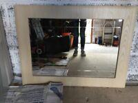 Mirror from starplan
