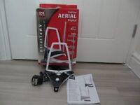 One for all Indoor Digital aerial. SV9360