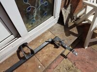 towbar brand new, to fit zafira diesel 2005 to 2011 £65.00