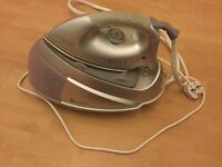 Russell Hobbs Iron - Spares/Repairs
