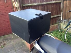 Food Delivery Top Box - brand new!!!