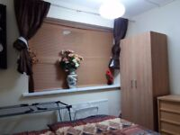 Room to Rent Hounslow