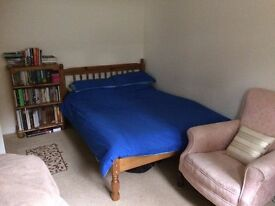 Double Room to Rent in Torphins