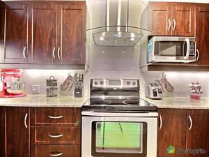 325 000$ - Condo à vendre à Pierrefonds / Roxboro West Island Greater Montréal image 5