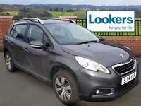 Peugeot 2008 HDI ACTIVE (grey) 2014-05-19
