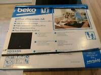 **Reduced ** Beko Unopened Ceramic Hob selling for £180 at B&Q!!
