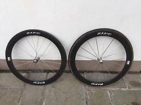 Zipp 440 wheels