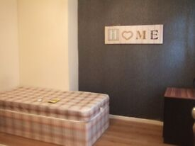 MODERN FURNISHED ROOM AT BARGAIN PRICE GREAT LOCATION