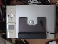 DELL 944 Printer/ Scanner USB port NEEDS ATTENTION