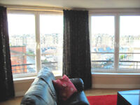 Bright and airy two bedroom apartment ready to move into