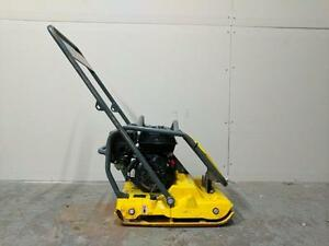 HOC - REPAIR REPAIRS PLATE TAMPER COMPACTOR QUICK CUT OFF SAW JACK HAMMER TAMPING RAMMER POWER TROWEL REPAIR REPAIRS