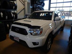 2013 Toyota Tacoma TRD off road Double Cab in great shape