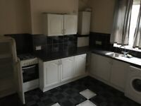 2 Bed house available openshaw/gorton